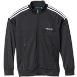 adidas Originals Itasca Track Top Herren-Trainingsjacke AB7506 Black