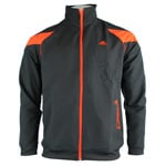 Adidas YB F50 T-Top Jacket X27051 (Black)