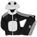 adidas Originals Panda Black/White