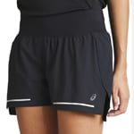 asics Lite-Show 3,5in-Short Black
