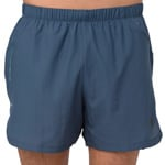 asics Performance Cool 2-in-1 5inch Short Herren-Trainingshose