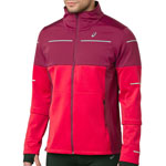 asics Performance Lite-Show Winter Jacket Herren-Laufjacke