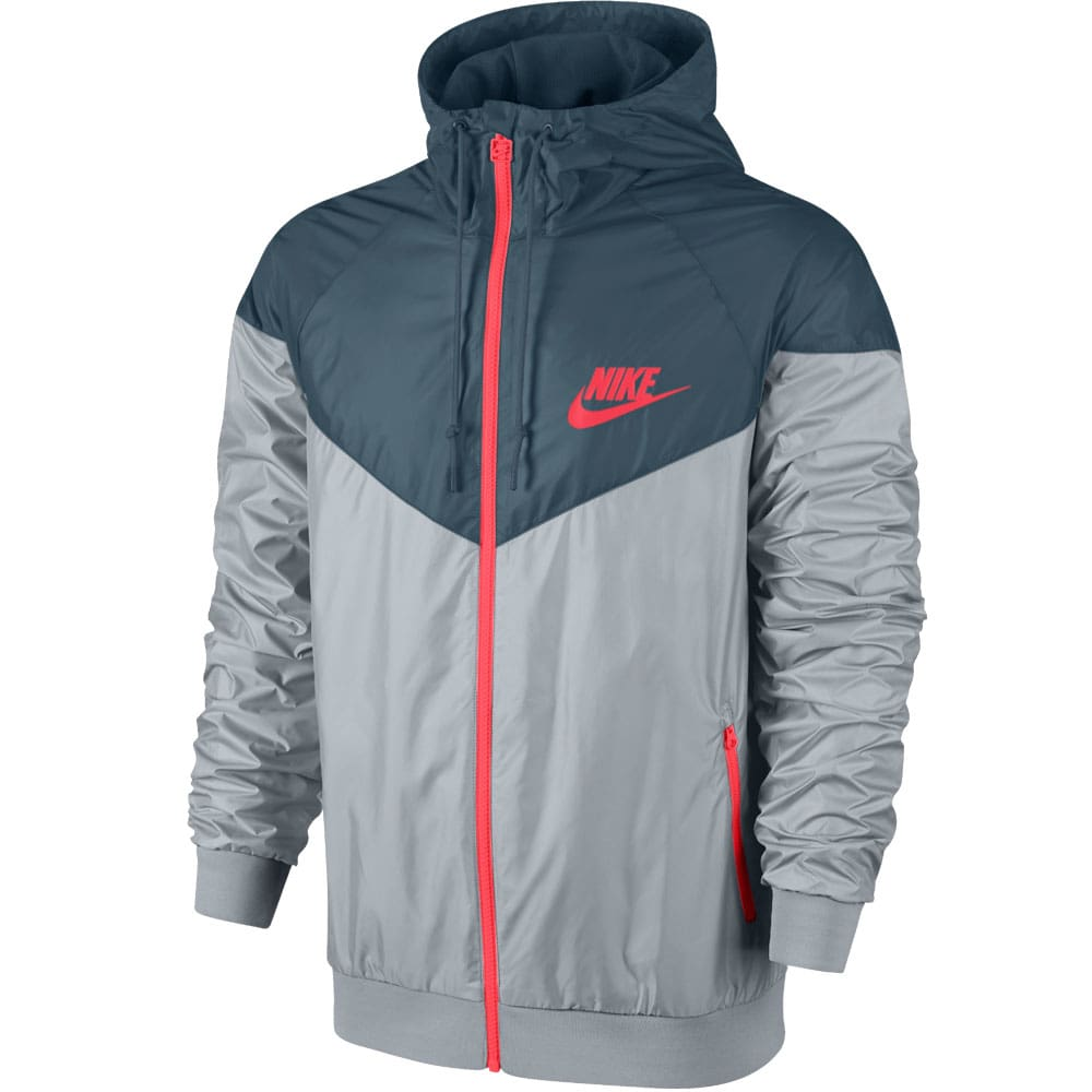 nike windrunner jacket herren trainingsjacke 544119 014. Black Bedroom Furniture Sets. Home Design Ideas