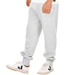 Picture Chill Pant Herren-Jogginghose Grey