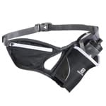 Salomon Hydro 45 Belt Flaschenhaltergürtel 329125 Black