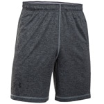 Under Armour Raid Novelty Short Herren-Laufhose 1257826-003 Black