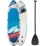 F2 Big Star SUP Stand Up Paddle Board