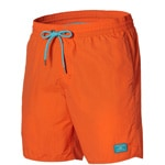 ONeill Vert Short Badehose Men (Bright Orange)