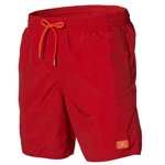 ONeill Vert Short Badehose Men (Cherry Red)