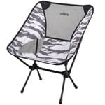 Burton Helinox x Chair One Campingstuhl Castlerock Tiger