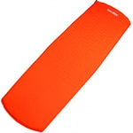 High Colorado M25 Light B Mumie Trekkingmatte Selbstaufblasend Orange