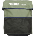Thule Single Boot Bag Olive Green