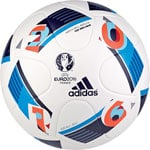 adidas EURO16 Top Replika Spielball-Nachbildung Trainingsball EM 2016