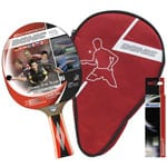 Donic Top Team 600 TT Set - Tischtennis-Set