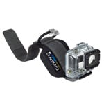 GoPro Wrist Housing Armbandgehäuse Black