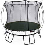 Springfree R79 Medium Round Trampolin