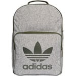 adidas Originals Classic Backpack Casual Rucksack Night Cargo