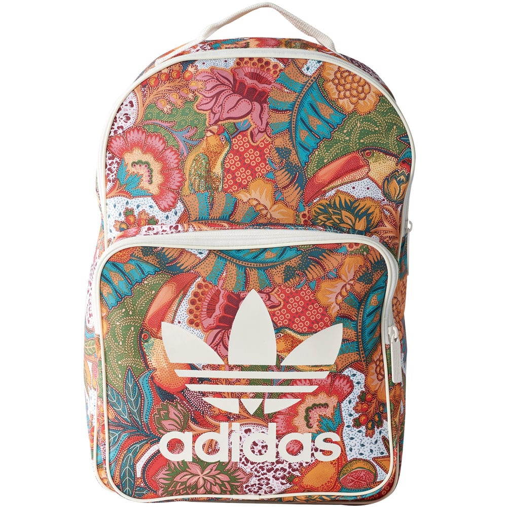 adidas Originals Backpack Classic Farm Rucksack Fugiprabali