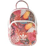 adidas Originals Farm Backpack Mini Fugiprabali Multicolor