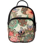 adidas Originals Farm Backpack Mini Jardim Agharta
