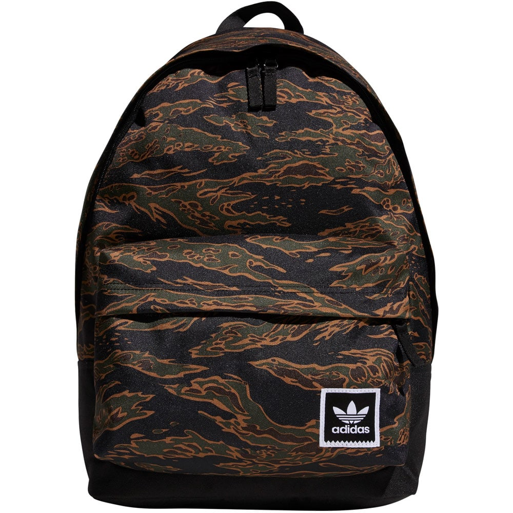 adidas Originals AOP Backpack Rucksack Multicolor