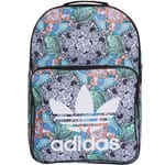 adidas Originals Classic Backpack Animal Youth Tagesrucksack