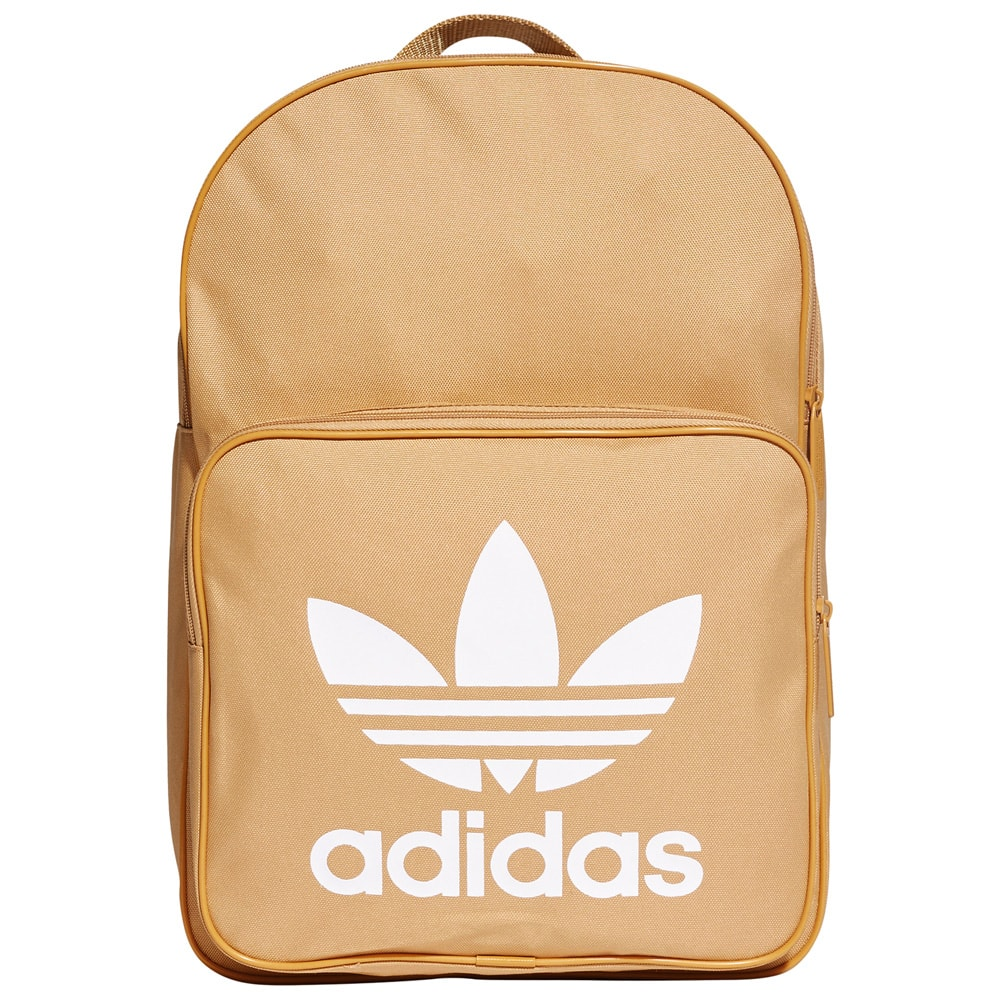 adidas Originals Classic Backpack Raw Sand