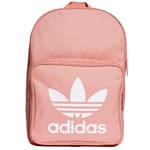 adidas Originals Classic Backpack Dust Pink