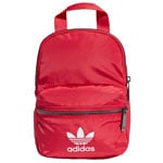 adidas Originals Mini Backpack Scarlet