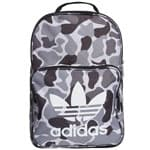 adidas Originals Classic Backpack Tages-Rucksack Multicolor