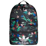 adidas Originals Classic Backpack Floral Print