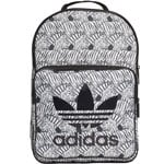 adidas Originals Classic Backpack Farm Girl Tagesrucksack Multicolor