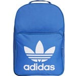 adidas Originals Classic Trefoil Backpack Rucksack Blue