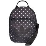 adidas Originals Mini Backpack Black/White