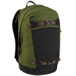 Burton Day Hiker Pack 28 Liter Rucksack Rifle Green