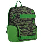 Burton Youth Emphasis 18 Liter Kinder-Rucksack Camo Print