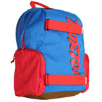 Burton Youth Emphasis Pack 18 Liter Rucksack Parker Color
