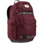 Burton Kilo Pack Rucksack 27 Liter Port Royal Slub