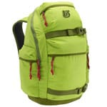 Burton Kilo Pack Rucksack Morning Dew Ripstop