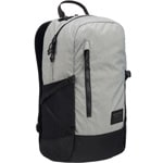 Burton Prospect Rucksack Gray Heather