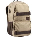 Burton Treble Yell Pack Tagesrucksack 21 Liter Kelp Heather