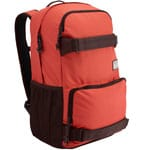 Burton Treble Yell Pack 21L Rucksack Red Rock