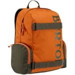 Burton Youth Emphasis Pack Kinder Rucksack 18 Liter Maui Sunset