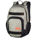 Dakine Atlas Pack 25 Liter Rucksack - Birch