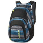 Dakine Campus Schulrucksack 33 Liter Distortion