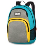 Dakine Central Pack 26 Liter Rucksack - Radness