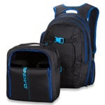 Dakine Mission Photo 25 Liter Fotorucksack - Glacier
