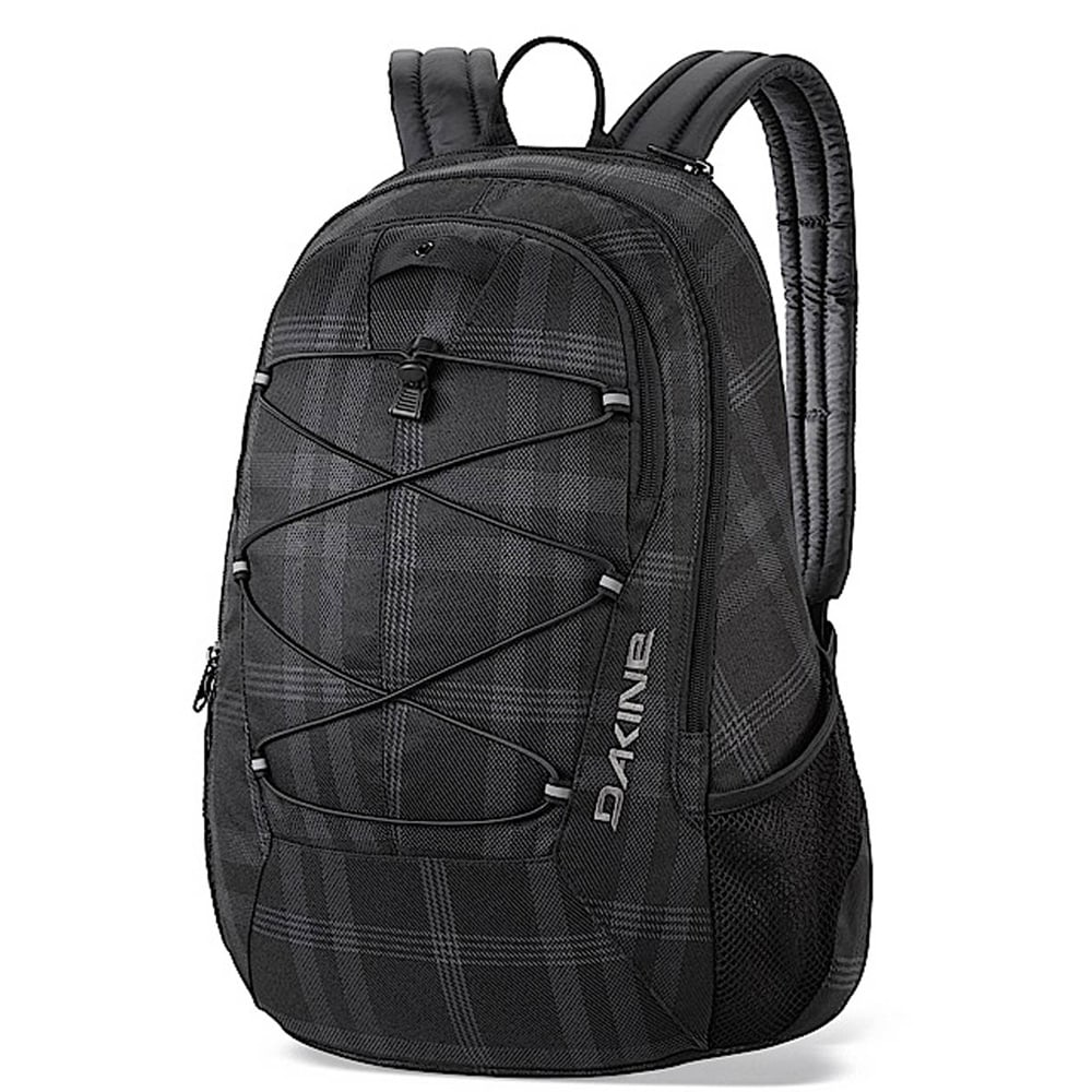 dakine transit pack 18 liter rucksack hawthorne fun. Black Bedroom Furniture Sets. Home Design Ideas