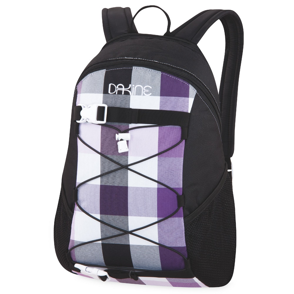 Dakine Womens Wonder Pack 15L Rucksack - Merryann | Fun ...