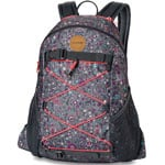 Dakine Wonder 15 Liter Dailypack - Wallflower II
